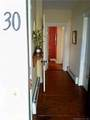 30 High Street - Photo 9