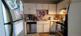 3200 Madison Avenue - Photo 8