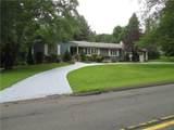 678 Park Road Extension - Photo 1