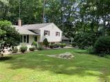 202 Cow Hill Road - Photo 2