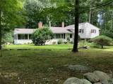 202 Cow Hill Road - Photo 25