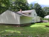 202 Cow Hill Road - Photo 3