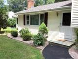 202 Cow Hill Road - Photo 5