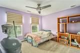 1 Lilac Lane - Photo 15
