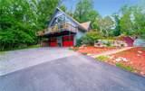 872 Bear Hill Road - Photo 1