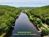 1 Riverbend Drive - Photo 1