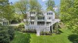197 Stanwich Road - Photo 1