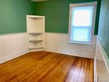 140 Greenmanville Avenue - Photo 12
