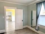 140 Greenmanville Avenue - Photo 14