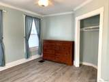 140 Greenmanville Avenue - Photo 16