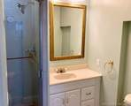 140 Greenmanville Avenue - Photo 17