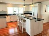 27 Middle Beach Road - Photo 16