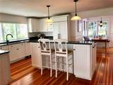 27 Middle Beach Road - Photo 17