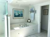 27 Middle Beach Road - Photo 29