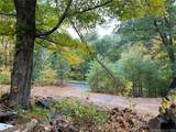 377 Country Club Road - Photo 13