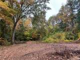 377 Country Club Road - Photo 14