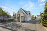 531 Fairfield Beach Road - Photo 4