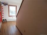 1485 Chopsey Hill Road - Photo 19
