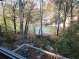 1485 Chopsey Hill Road - Photo 24