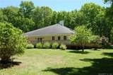 317 Tater Hill Road - Photo 33