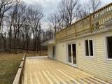317 Tater Hill Road - Photo 34