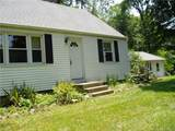 103 Toddy Hill Road - Photo 1