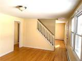 103 Toddy Hill Road - Photo 5