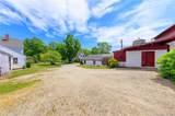 236 Deerfield Road - Photo 20