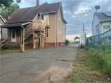 16 Belden Street - Photo 15