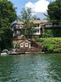 104 Lake Drive - Photo 2