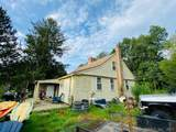 140 Gibson Hill Road - Photo 9