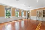 27 Chestnut Hill Road - Photo 16