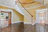 27 Chestnut Hill Road - Photo 18
