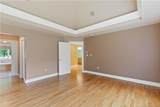 27 Chestnut Hill Road - Photo 22