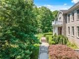 27 Chestnut Hill Road - Photo 4
