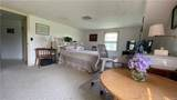 581 Westminster Road - Photo 19