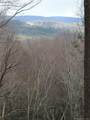 00 Scoville Ore Mine Road - Photo 10