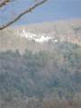 00 Scoville Ore Mine Road - Photo 11