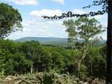 00 Scoville Ore Mine Road - Photo 14