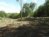 00 Scoville Ore Mine Road - Photo 31