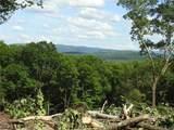 00 Scoville Ore Mine Road - Photo 32
