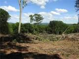 00 Scoville Ore Mine Road - Photo 33