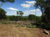 00 Scoville Ore Mine Road - Photo 34