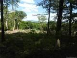 00 Scoville Ore Mine Road - Photo 4