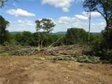00 Scoville Ore Mine Road - Photo 5