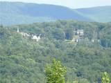 00 Scoville Ore Mine Road - Photo 8