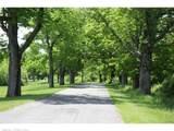 400 5 1/2 Mile Road - Photo 23