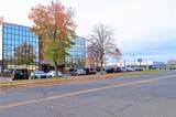 477 Connecticut Boulevard - Photo 29