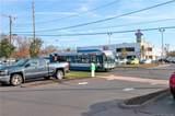 477 Connecticut Boulevard - Photo 32