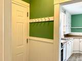 140 Greenmanville Avenue - Photo 10